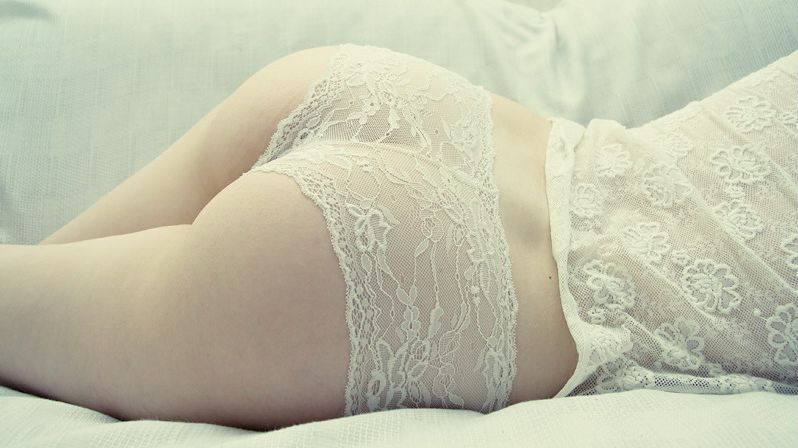 Dash_Lace_by_red_13th(2)